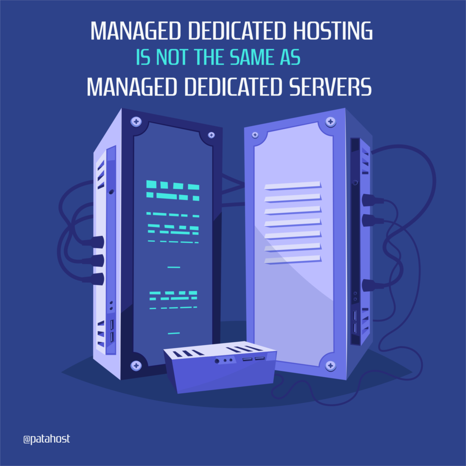 Managed_dedicated_hosting