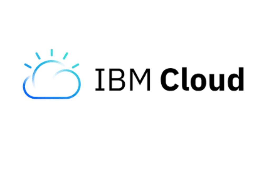 One of the 6 Cloud Service Providers that you should consider when shopping for cloud services. IBM Cloud