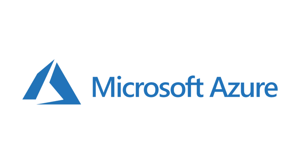 One of the 6 Cloud Service Providers that you should consider when shopping for cloud services. Microsoft Azure