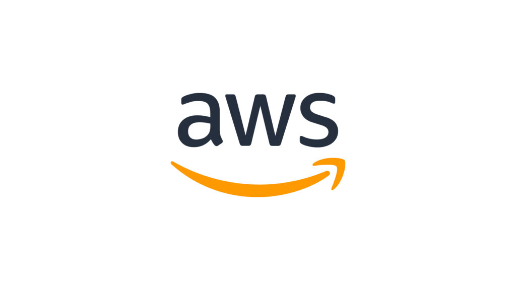 One of the 6 Cloud Service Providers that you should consider when shopping for cloud services. Amazon Web Services