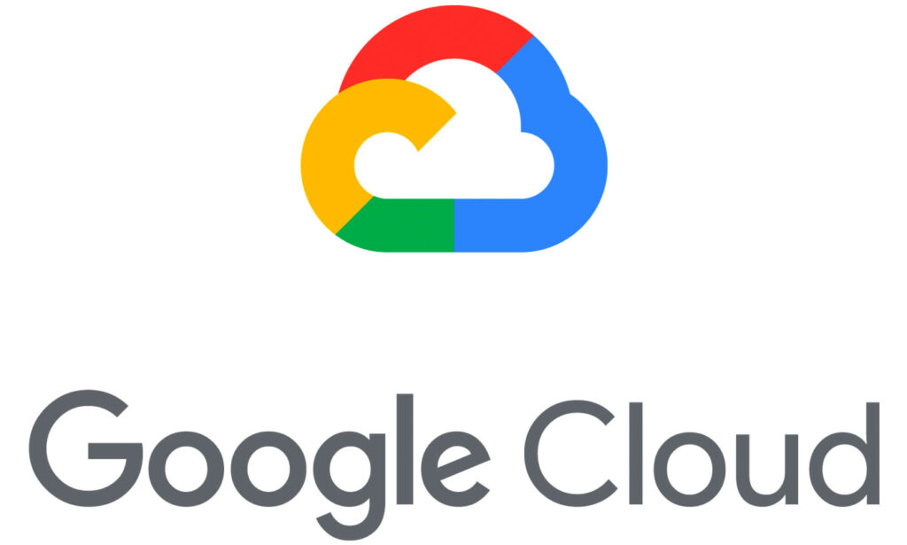 One of the 6 Cloud Service Providers that you should consider when shopping for cloud services. Google Cloud Platform