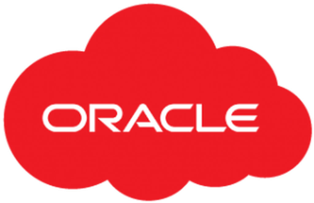 One of the 6 Cloud Service Providers that you should consider when shopping for cloud services. Oracle Cloud